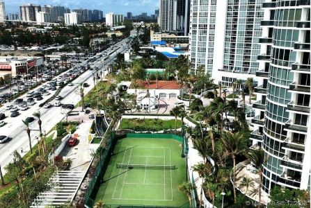 18001 Collins Ave #1016 photo022