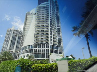 18001 Collins Ave #1016 photo05