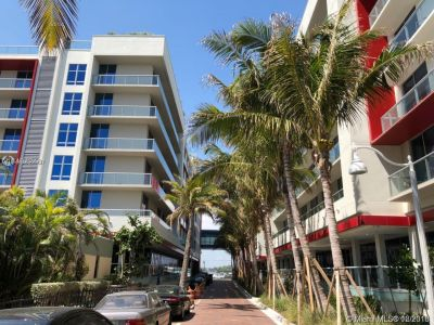 Costa Hollywood #S607 - 777 N Ocean Dr #S607, Hollywood, FL 33019