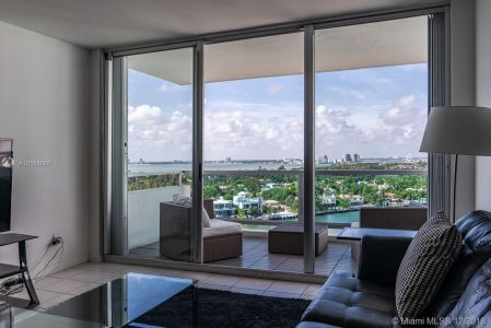 Seacoast 5151 #1621 - 5151 Collins Ave #1621, Miami Beach, FL 33140
