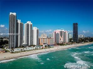 19111 Collins Ave #201 photo02
