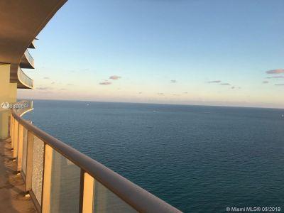 Hyde Beach #3303 - 4111 S Ocean Dr #3303, Hollywood, FL 33019