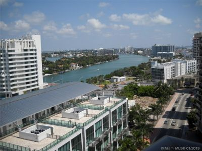 6039 Collins Ave #1628 photo01