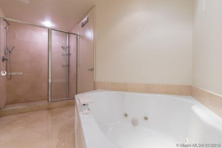 18911 Collins Ave #1603 photo010