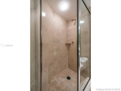 2127 Brickell Ave #1402 photo020