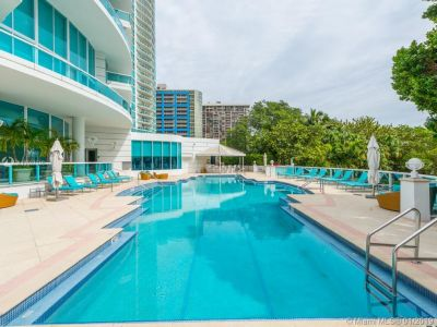 2127 Brickell Ave #1402 photo031