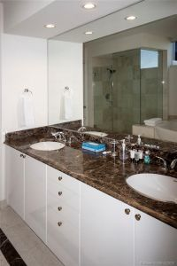17555 Collins Ave #406 photo09