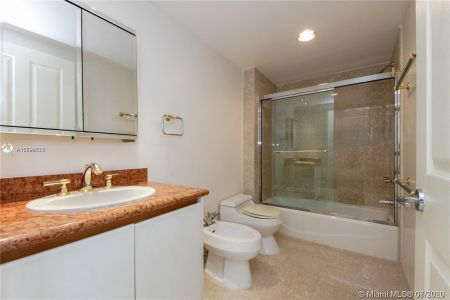 2127 Brickell Ave #2601 photo011