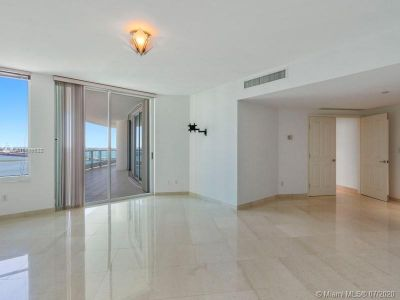 2127 Brickell Ave #2601 photo016