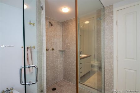 2127 Brickell Ave #2601 photo019