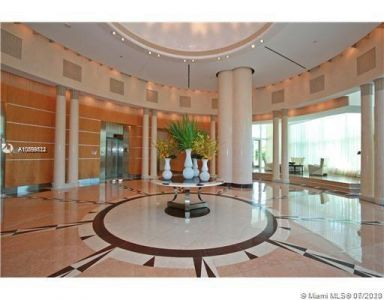 2127 Brickell Ave #2601 photo022