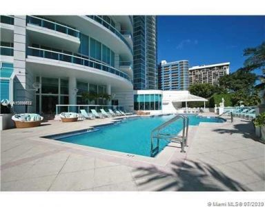 2127 Brickell Ave #2601 photo023