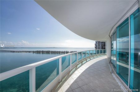 2127 Brickell Ave #2601 photo04