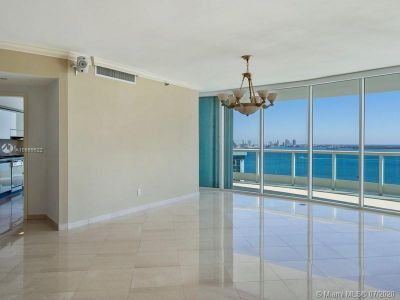 2127 Brickell Ave #2601 photo06