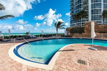 18201 Collins Ave #3801A photo017