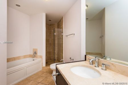 18201 Collins Ave #3801A photo018