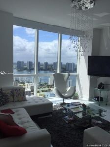 18201 Collins Ave #3801A photo02
