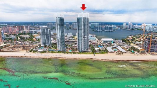 18201 Collins Ave #3801A photo021