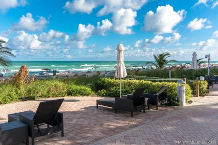 18201 Collins Ave #3801A photo024