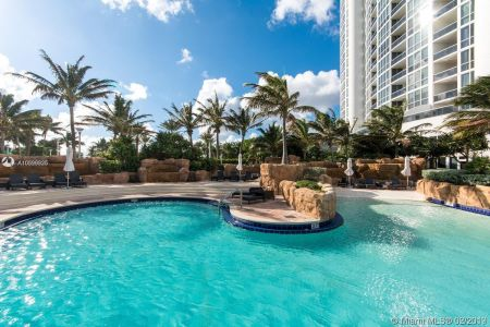 18201 Collins Ave #3801A photo025