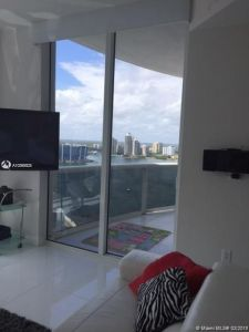 18201 Collins Ave #3801A photo03