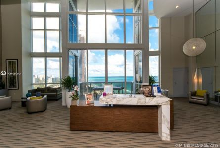 18201 Collins Ave #3801A photo031