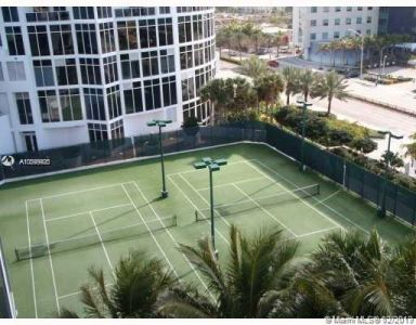 18201 Collins Ave #3801A photo033