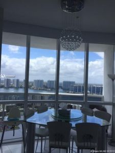 18201 Collins Ave #3801A photo04