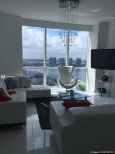18201 Collins Ave #3801A photo06