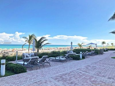 18201 Collins Ave #3801A photo08