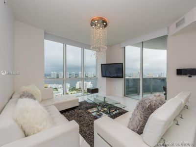 18201 Collins Ave #3801A photo09