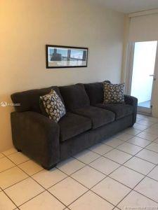 Decoplage #1145 - 100 Lincoln Rd #1145, Miami Beach, FL 33139
