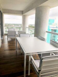 551 N Fort Lauderdale Beach Blvd #H1502 photo018