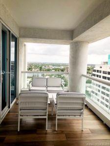 551 N Fort Lauderdale Beach Blvd #H1502 photo019