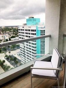 551 N Fort Lauderdale Beach Blvd #H1502 photo022