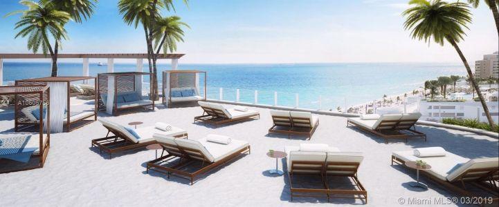 551 N Fort Lauderdale Beach Blvd #H1502 photo027