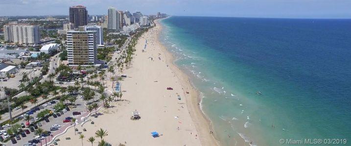 551 N Fort Lauderdale Beach Blvd #H1502 photo029