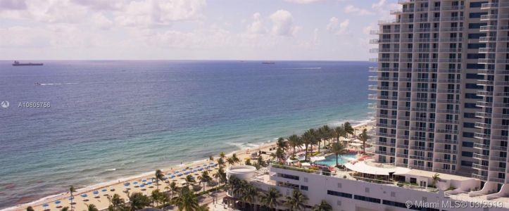 551 N Fort Lauderdale Beach Blvd #H1502 photo030