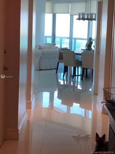 9401 Collins Ave #1003 photo011