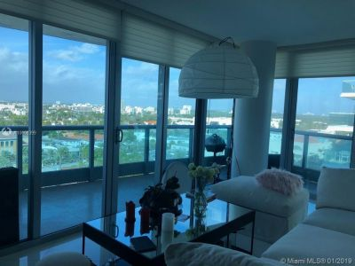 9401 Collins Ave #1003 photo014