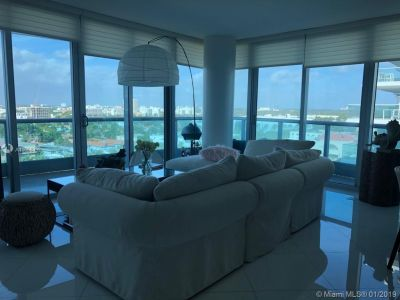 9401 Collins Ave #1003 photo017