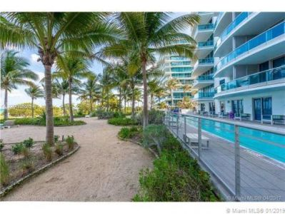 9401 Collins Ave #1003 photo04