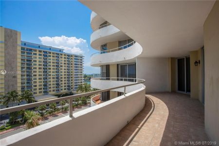 5555 Collins Ave #9Z photo05