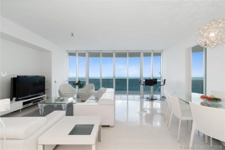 Trump Tower I #1401 - 16001 Collins Ave. #1401, Sunny Isles Beach, FL 33160