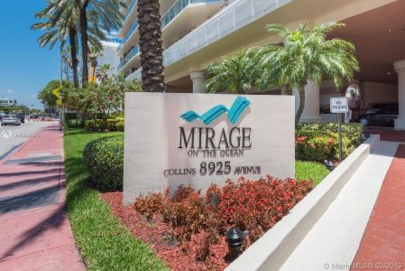 8925 Collins Ave #11G photo01