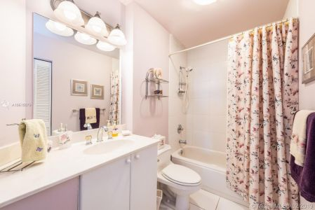 8925 Collins Ave #11G photo013