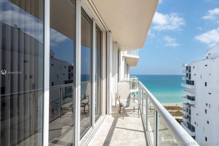 8925 Collins Ave #11G photo014