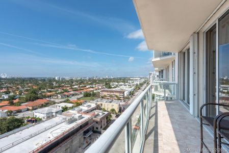 8925 Collins Ave #11G photo017