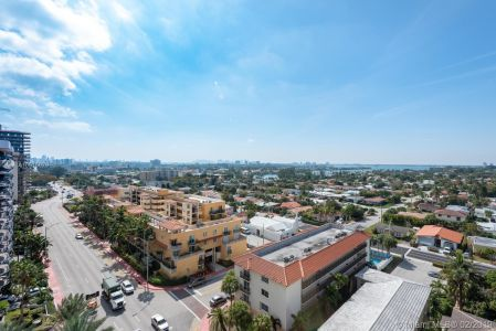 8925 Collins Ave #11G photo019