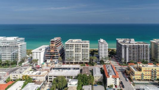 8925 Collins Ave #11G photo020
